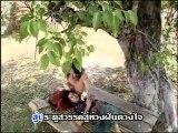 Pleng Ruk Rim Fung Khong เพลงรักริมฝั่งโขง - YouTube [freecorder.com]