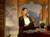 Sagesses Bouddhistes - Les Trois Sagesses Chinoises (2 sur 2)