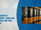 Bankruptcy Attorney Jobs In Ozark AL