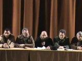 Dan Georgescu - Dezbatere publica despre furnizarea caldurii în Mangalia din 29.01.2012_x264_1