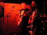 Rock en France ( nono futur - live au bateau ivre  03-02-2012 concert de soutien au local 66 ) 5