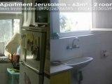 471 A vendre 2 pièces dans une maison arabe dans une rue pr
