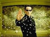 Video The Matrix Reborn 3D Part 1 of 16 Full Movie Free Trailers HD Movie