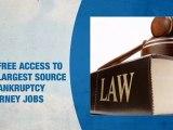Bankruptcy Attorney Jobs In Scottsboro AL