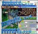 Hidden Chronicles Facebook Cheats (Cheat Hidden Chronicles Game Facebook)- Hidden Chronicles Cheats Facebook