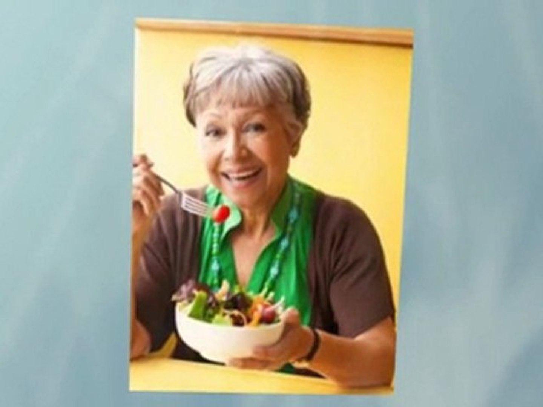 An Excellent Fatty Liver Diet Plan