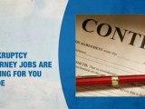 Bankruptcy Attorney Jobs In Anniston AL
