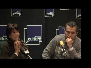 Vidéo de Dominique Eddé