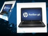 Best Buy HP g6-1b60us Notebook PC Review | HP g6-1b60us Notebook PC Unboxing