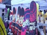 Nouveautés Skis MOVEMENT 2013 - skieur.com