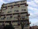 A Vendre - Appartement T4 avec vue sur Cité à Carcassonne - Réf. : 5514036