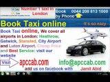 Ealing taxi,Taxi ,taxi ealing,cheap ealing taxi,call,02088131000