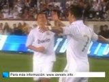 Deportes: Fútbol; Real Madrid, CR7 cumple 27