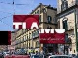 Lino Mori - Mia cara città