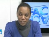 Face a face avec l'association Leo Lagrange- ACI TV