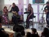 concert comptine blues