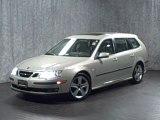 2006 Saab 9-3 Aero Sport Wagon For Sale At Mcgrath Lexus