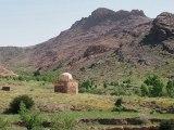 le Maroc des Kasbah,Ouarzazate,Zagora Dades Vallee, 4x4 Route des Kasbah - EVJF - Circuit Sud Maroc