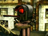 Shoot Many Robots - Présentation des robots