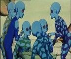 La Planète Sauvage (1973) René Laloux