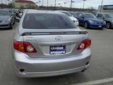Used 2009 Toyota Corolla Fort Worth TX - by EveryCarListed.com