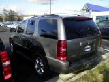 Used 2009 Chevrolet Tahoe Midlothian VA - by EveryCarListed.com