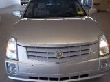 Used 2007 Cadillac SRX Columbia SC - by EveryCarListed.com