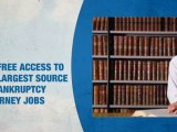 Bankruptcy Attorney Jobs In Shelton CT