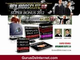 [AFILIADOS ELITE 2.0] SUPER BONUS EXTRA - Marketing de Afiliados - Ganar Dinero Por Internet