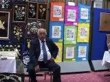 Τελική Εκδήλωση 15 Απριλίου 2011 Έκθεση