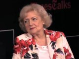 A Golden Catfight: Why Bea Arthur Didn't Like Betty White