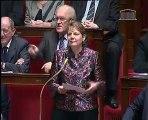 Séance publique / Mercredi 11 janvier 2012 1ère séance : Questions au Gouvernement; Commémoration de tous les morts pour la france (Vote solennel)