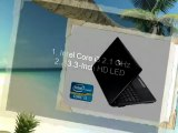 ASUS U31SD-XA1 13.3-Inch Laptop (Silver) | Buy ASUS U31SD-XA1 13.3-Inch Laptop (Silver) Unboxing