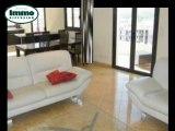 Achat Vente Appartement  Calvi  20260 - 120 m2