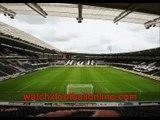 watch Sheffield Wed vs Blackpool 7th feb 2012 football live streaming