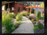 Ideas for landscaping - Landscape ideas - Landscaping gardens