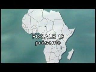 Laurent Gbagbo (la force d'un destin)