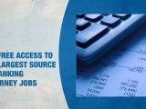 Banking Attorney Jobs In Beloit WI