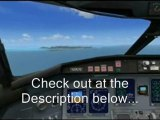 Pro flight simulator download - Rivals MS Flight Simulator X