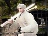 SoulCalibur V [Matchmaking d'amis] H.Ichigo (ARWING) vs  Nightmare (Anonyme)