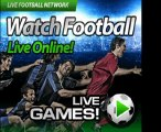 Birmingham vs Portsmouth Live Streaming Online npower Championship PC TV Link