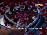 Haar Jeet 7th February 2012 pt3