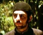 بی نام Namnlös Untitled  فیلم کوتاهی از اکبر گلرنگ A Short Film of Akbar Golrang