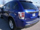 2006 Chevrolet Equinox for sale in Memphis TN - Used Chevrolet by EveryCarListed.com