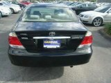 2005 Toyota Camry for sale in Davie FL - Used Toyota by EveryCarListed.com