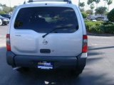 2004 Nissan Xterra for sale in Davie FL - Used Nissan by EveryCarListed.com