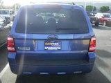 2009 Ford Escape for sale in Irvine CA - Used Ford by EveryCarListed.com