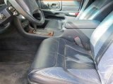 1997 Cadillac DeVille for sale in Tampa FL - Used Cadillac by EveryCarListed.com