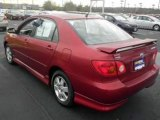 2004 Toyota Corolla for sale in Ellicott City MD - Used Toyota by EveryCarListed.com
