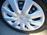 2005 Toyota Camry for sale in Duarte CA - Used Toyota by EveryCarListed.com